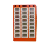 Food Storage Cabinet Keep Hot or Cold Storage Cabinet