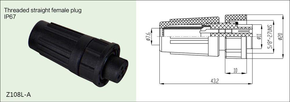 Z108L-A.jpg