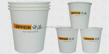 hot resisting coffee cups with lid,red paper cups,brown paper cup