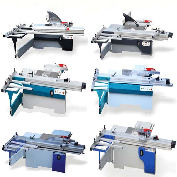 Precision Sliding Table Saw Panel Saw Woodworking Machine For Sale Buy Mj6132y Precision