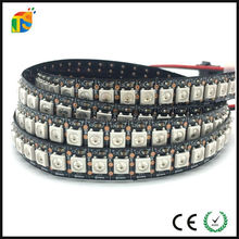 IP65/67/68 Amusement park light strips sk6812 ws2812B led belt with full color