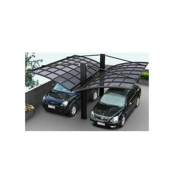 Sliver coated polyester car front sun shade sun visor