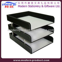 disposable paper plates paper trays