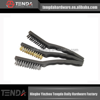 Easy to Use!!Motorcycle Repair Tools Chain Brush of Special Tools for Motorcycles