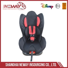 Practical hot selling baby cool me seat liner car seat