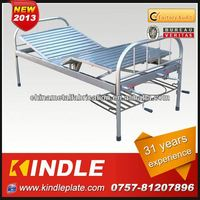 Kindle Custom hospital examination bed