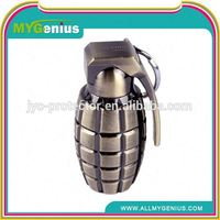 car shaped lighter ,H0T029 metal lighter , windproof lighter