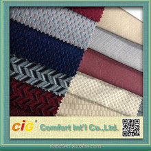 Classic Car Upholstery Fabric