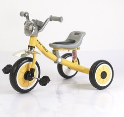 Skillmax OEM tricycles kid metal tricycle baby tricycle for children