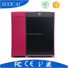 Boogie board lcd writing tablets for office stationary