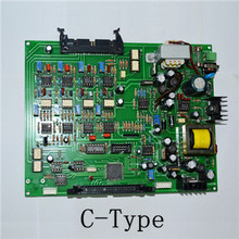 Printed Circuit Board Assembly(PCBA) , data collector