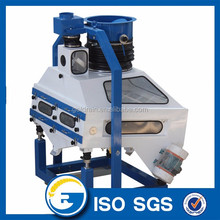 Wheat Mill/Wheat Milling Machine/wheat flour Milling Machine for cake flour bread flour noodle flour and so on