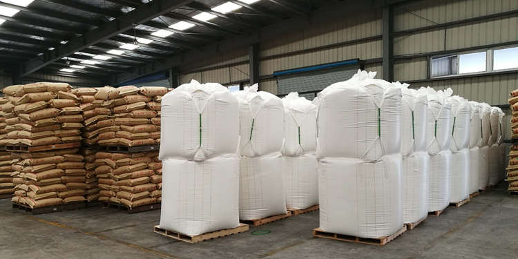 EPS Expandable Polystyrene Insulation Beads
