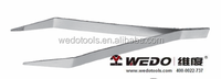 WEDO tools, Stainless Steel Neat Tips Tweezers , with all sizes, GS/FM/UKAS certificate, ATEX approved