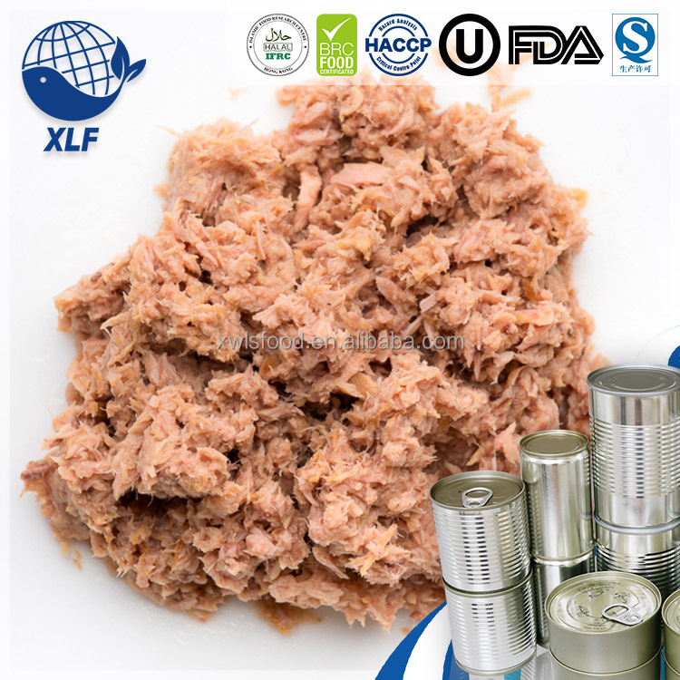 New Products 2017 canned fish roe