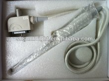 CHEAP PRICES Ultrasound probes for GE/ALOKA/SIEMENS/ESAOTE/PHILIPS/MEDISON/MINDRAY/TOSHIBA AND OTHERS OEM ORIGINAL