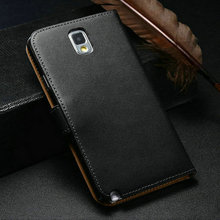 New products shenzhen hot selling wholesale luxury mobile phone cases for Samsung galaxy note 3