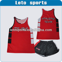 Top new running gear wholesale