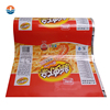 China Factory Price Laminated Packaging Plastic