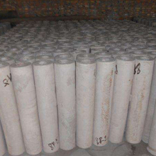 High quality heat resistant aluminium silicate pipe insulation for stove