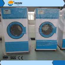 Tumbler Dryer /Industrial drying machine/Laundry Dryer 15kgs 30kgs 50kgs 100kgs 150kgs