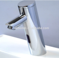 Automatic Faucet, Sensor Faucet, Hot & cold water,