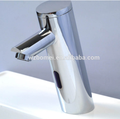 Hot & cold water Automatic Sensor Faucet