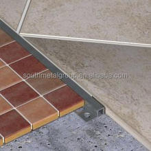 bathroom ceramic tile trim