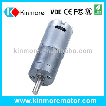 Low Speed Electric Gate Motors For Sale View Low Speed