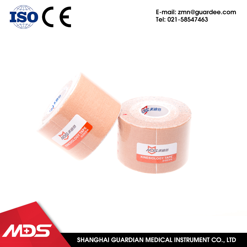 direct factory price Fashion useful cheapest sports tape