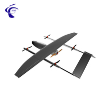 Best lightweight design boeing vertical takeoff jet flight fixed wing aircraft
