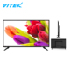 50 55 60 65 75 85 Inch UHD 4K Led TV Smart, Low Price Televisores HD 1080P China 32 40 43 49 50 55 Inch Android Smart LED TV