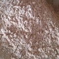 Diatomite Functional Filler for Feed Additives