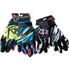 Chinese Racing Dirtpaw Race Motocross Dirtbike MX ATV Riding Adult Mens motorcycle gloves