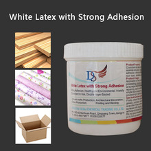 Adhesives & sealants bookbinding