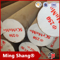 China Supplier High Quality Forged Carbon