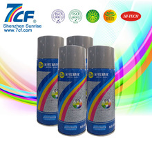 2016 Hot Sale Spray Granite Paint