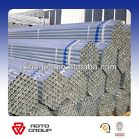 Scaffold tubes names of construction tools