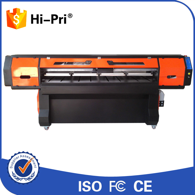 2015 hot sale T shirt printer machine with Epson DX5 head DTG printer Directly print on garment T-shirt printer