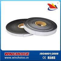 Display Stands Custom Various Anisotropic Rubber Magnet