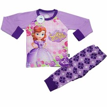 Alibaba children fashion clothes south africa wholesale clothing