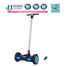 8.0 inch China hoveboard 700W motors 2 wheel electric hoverboard scooter