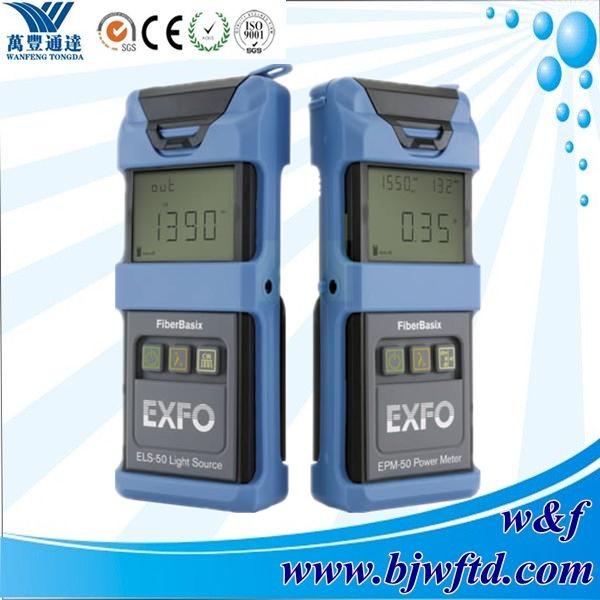 Digital Rf Power Meters : Wholesale rf power meter online buy best