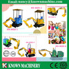 /product-detail/360-degree-rotation-electric-kids-toy-excavator-for-sale-60193866084.html