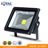 IP68 Waterproof Bridgelux Cob 20w Commercial