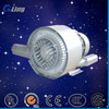 waste water system aerator,shrimp ponds aerator,agriculture aerator