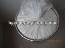 chitosan90% Powder or Flake Off white