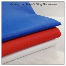 To Turkey good price PP spunbond nonwoven fabric Made by Germany Machine