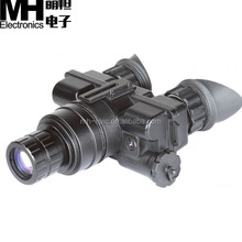Gen 3 Binocular Night Vision Goggles with Night Vision Attachment