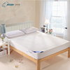 High Quality 300T 2016 Hotel Supplies Wholesale Bed Sheets Cotton Bedsheets